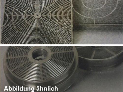 Filtermatte für dunstabzugshaube kÜ