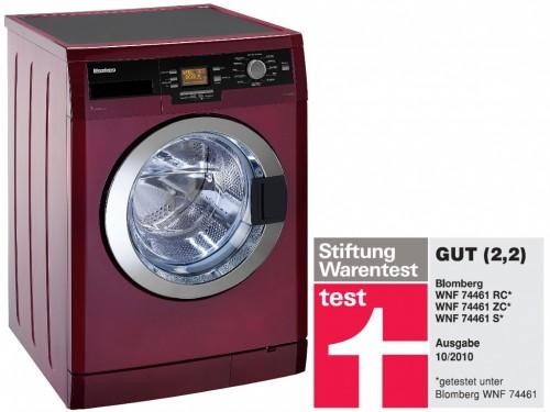 waschmaschinen waschautomaten fachberatung bei inwerk. Black Bedroom Furniture Sets. Home Design Ideas