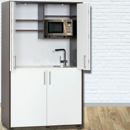 Designline Plus Pro Art Schrankkuche Siemens Geschirrspuler