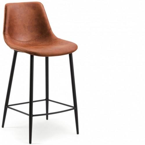 Barstuhl Lino 2K mit 65 cm Sitzhöhe
