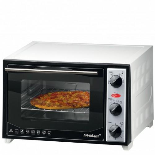kuchen umluft oder unter oberhitze