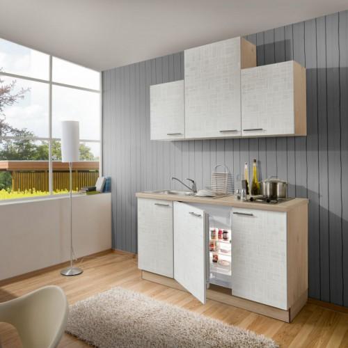 Mini-Küche 150cm