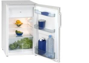 Miniküche 100 Cm Mit Kühlschrank : Pantryküche 100 cm