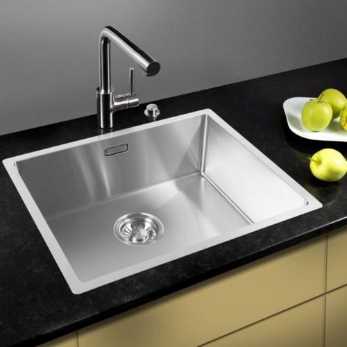 Gut gemocht Spülbecken für die moderne Küche R10 HC44