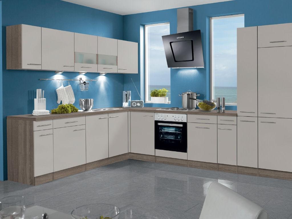 Kühlschrankumbau : Kühlschrankumbau mit cm nischenhöhe