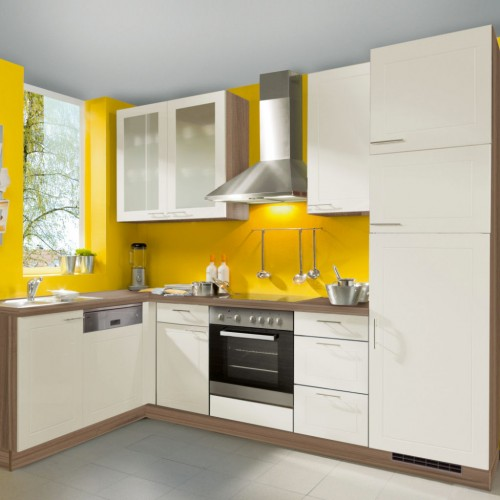 InOne Küchen