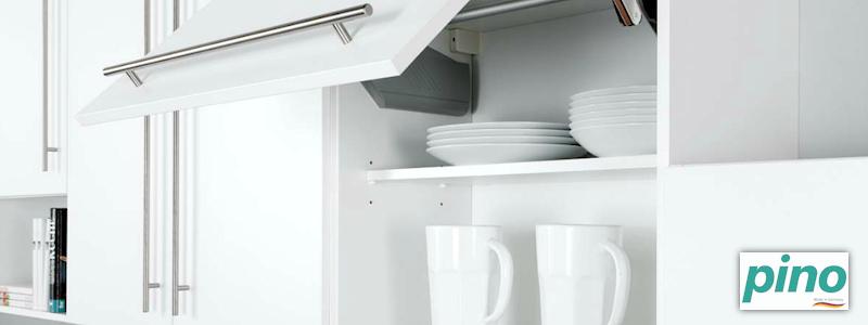 Hochwertig Hängeschrank Küche U0026 Oberschrank Pino